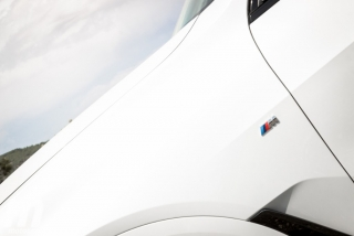 Galería prueba BMW X7 - Miniatura 27