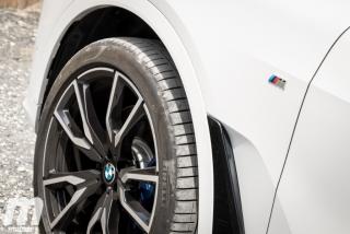 Galería prueba BMW X7 - Miniatura 29