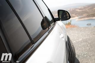 Galería prueba BMW X7 - Miniatura 69