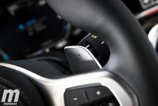 Galería prueba BMW X7 - Miniatura 88