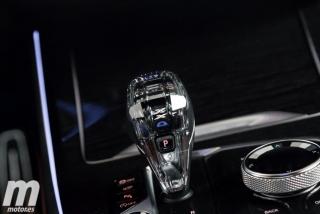 Galería prueba BMW X7 - Miniatura 114