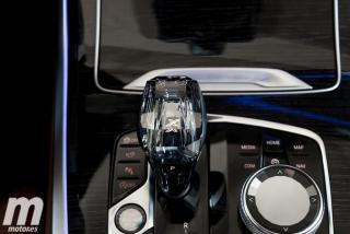 Galería prueba BMW X7 - Miniatura 115