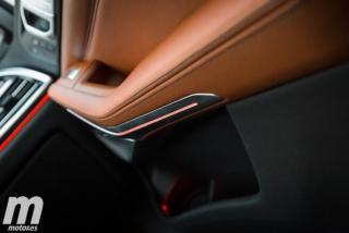 Galería prueba BMW X7 - Miniatura 128