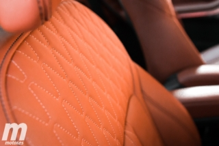 Galería prueba BMW X7 - Miniatura 129