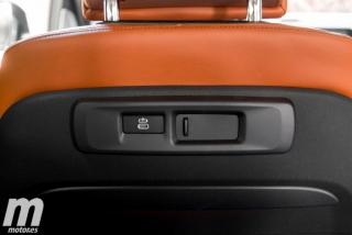 Galería prueba BMW X7 - Miniatura 132