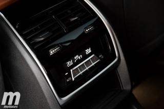 Galería prueba BMW X7 - Miniatura 135