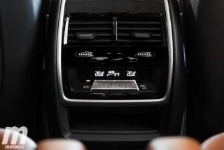 Galería prueba BMW X7 - Miniatura 136
