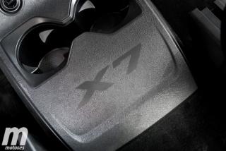 Galería prueba BMW X7 - Miniatura 137