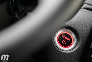 Galería prueba Honda CR-V Hybrid Foto 50