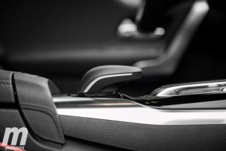 Galería prueba Mercedes-AMG A35 4MATIC - Miniatura 66