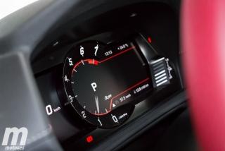 Galería Prueba Toyota GR Supra Foto 61