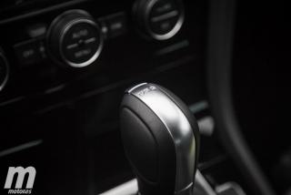 Galería prueba Volkswagen Golf 1.5 TSI EVO Foto 27