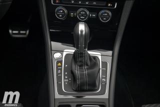 Galería prueba Volkswagen Golf 1.5 TSI EVO Foto 38