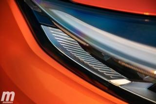 Galería Renault Clio 2020 Foto 15