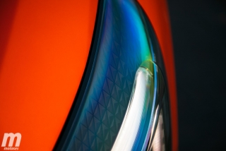 Galería Renault Clio 2020 Foto 16