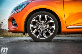 Galería Renault Clio 2020 Foto 28