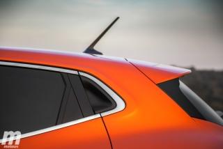 Galería Renault Clio 2020 Foto 29