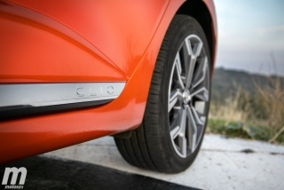 Galería Renault Clio 2020 Foto 30