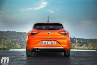 Galería Renault Clio 2020 Foto 38
