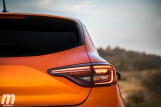 Galería Renault Clio 2020 Foto 40