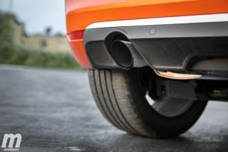 Galería Renault Clio 2020 Foto 41