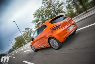Galería Renault Clio 2020 Foto 44