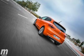 Galería Renault Clio 2020 Foto 45