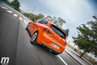 Galería Renault Clio 2020 Foto 46