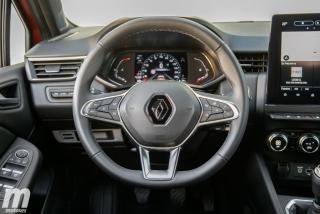 Galería Renault Clio 2020 Foto 49