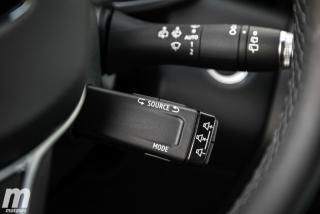 Galería Renault Clio 2020 Foto 52