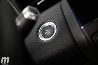 Galería Renault Clio 2020 Foto 54
