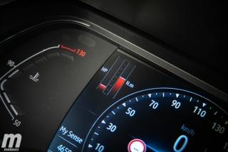 Galería Renault Clio 2020 Foto 55
