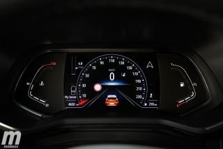 Galería Renault Clio 2020 Foto 56