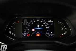 Galería Renault Clio 2020 Foto 57