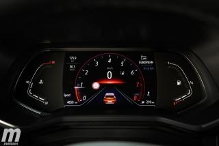 Galería Renault Clio 2020 Foto 58