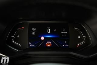 Galería Renault Clio 2020 Foto 59