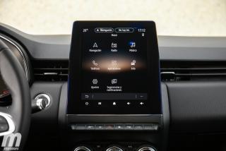Galería Renault Clio 2020 Foto 61