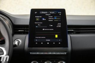 Galería Renault Clio 2020 Foto 63