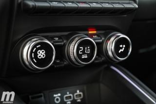 Galería Renault Clio 2020 Foto 71