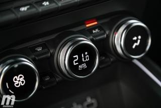 Galería Renault Clio 2020 Foto 72