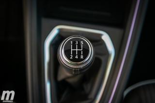 Galería Renault Clio 2020 Foto 76
