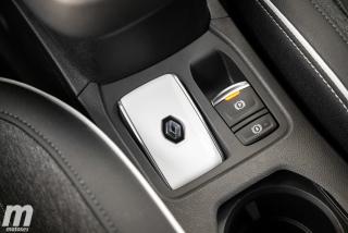 Galería Renault Clio 2020 Foto 78