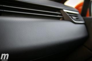 Galería Renault Clio 2020 Foto 81