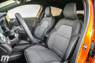 Galería Renault Clio 2020 Foto 82