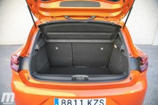 Galería Renault Clio 2020 Foto 85