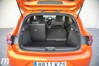 Galería Renault Clio 2020 Foto 86