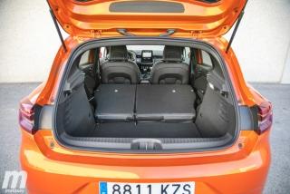 Galería Renault Clio 2020 Foto 87