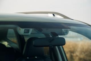Galería Subaru Forester Eco-Hybrid Foto 40