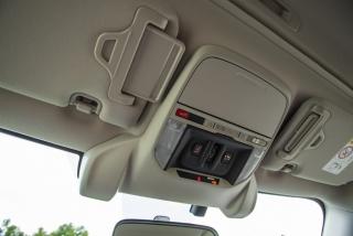 Galería Subaru Forester Eco-Hybrid Foto 41