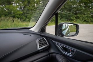 Galería Subaru Forester Eco-Hybrid Foto 51